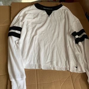 Hollister Tops - 5 brand new without tags Hollister long sleeves